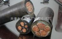 供应yc电缆价格450/750V重型橡胶电缆