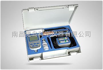 上海三信SX716便携式溶解氧仪