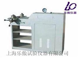 QE-160型液压钢筋弯曲试验机