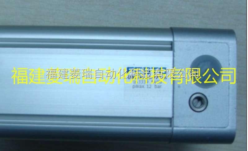 FESTO费斯托163339气缸DNC-40-50-PPV-A特价