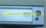 FESTO费斯托163339气缸DNC-40-50-PPV-A现货特价
