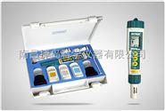 上海三信CL200+ 笔式pH/余氯/ORP计