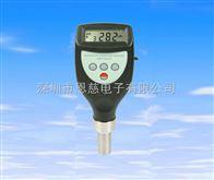 SRT-6223喷砂喷丸粗糙度仪 SRT6223印刷用粗糙度仪 喷涂粗糙度仪