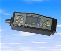 原装正品LANDTEK兰泰 SRT-6210粗糙度仪  SRT6210表面粗糙度仪