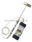 XP-333Ⅱ一氧化碳测定器(CO测定仪)