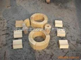 木管架厂家,木管托规格