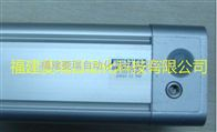 FESTO费斯托163334气缸DNC-40-900-PPV-A现货特价