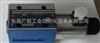促销REXROTH力士乐DB20-1-5X/50YU溢流阀