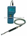 A541日本加野麦克斯KANOMAX智能环境测试仪(升级型号为6541)