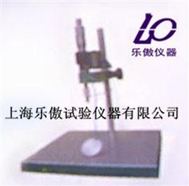 ZK-B10EPS板尺寸稳定性raybet下载