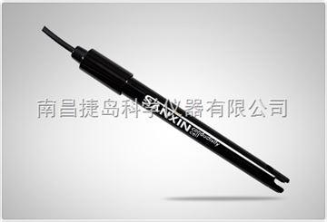 上海三信2301-C塑殼電導電極