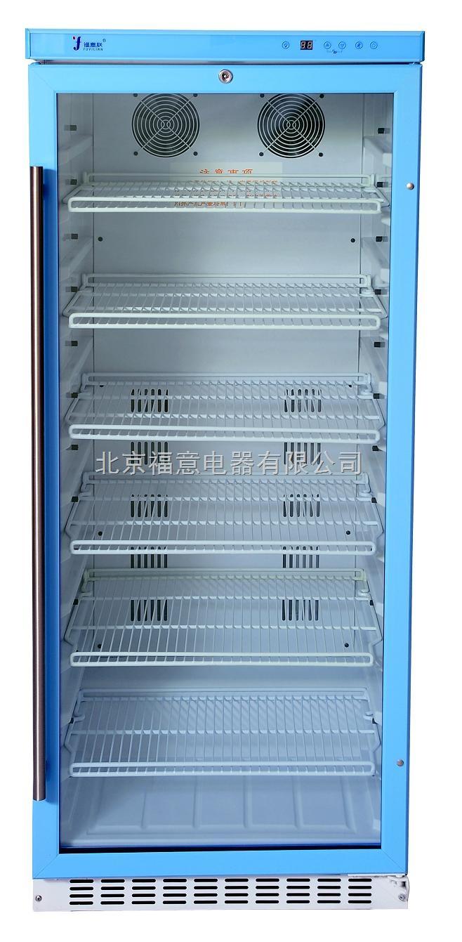实验室温箱