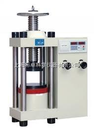 水泥电杆压力试验机