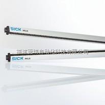 MLG可编程型高级型测量光幕-光栅