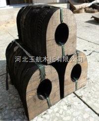 冷冻水管管道木块厂家特价直销