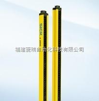 M4000 Standard & M4000 Standard A/P 安全光栅-光栅光谱仪