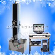 聚氨酯防水涂料粘結力性能試驗機、新標準GB/T19250—2013《聚氨酯防水涂料》