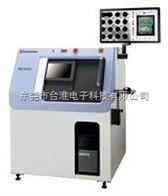 SMX-1000 Plus特价供应 岛津微焦点X射线透视检查装置