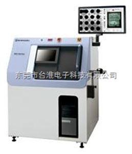 特价供应 岛津微焦点X射线透视检查装置