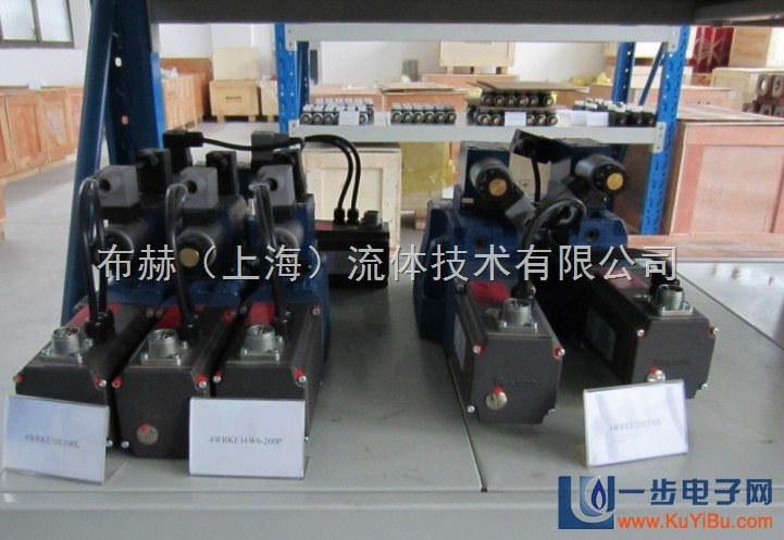 ZDR10DP2-54/150YM现货力士乐