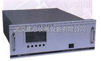 WHTH-2009分体式大气气象自动检测仪/大气自动监测气象仪