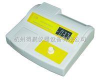 DR6000多参数水质分析仪DR6000