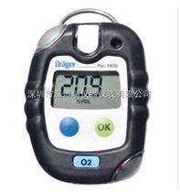 Pac 3500德國德爾格Pac 3500單一毒氣氣體檢測儀(氧氣\一氧化碳\硫化氫檢測儀)
