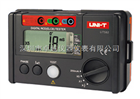 漏电保护开关测试仪 UT582