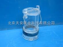有机玻璃采水器 1L 2.5L 5L