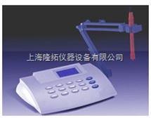 溶解氧分析仪,智能型溶解氧分析仪JPSJ-605