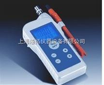 便携式溶解氧分析仪厂家,JPSJ-607型溶解氧分析仪