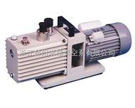 2XZ-1直联旋片式真空泵2XZ-1