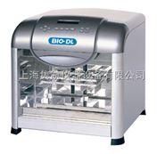 BIO-DL 核酸提取儀