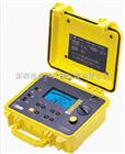 CA6543 程式数字绝缘测试仪