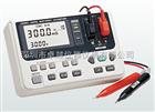 电池测试仪HIOKI3555