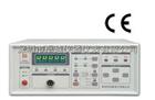 TH2512系列直流低电阻测试仪
