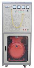TKMCLD-01矿井电气漏电保护实训装置