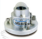 MS-602 Pyranometer / 日照强度计