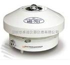 MS-701 紫外-光谱辐射度计