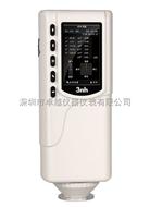 手提式全功能色差儀NR60CP