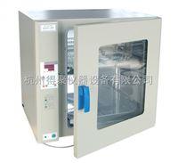 GR-246上海博迅热空气消毒箱(干烤灭菌器,微电脑)GR-246