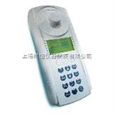 ET99712便携式多参数水质测定仪