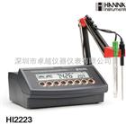 HI2223酸度计