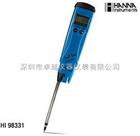 HI98331 土壤电导率仪