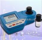 哈纳HI96734余氯总氯测定仪