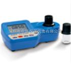 HI96721铁浓度测定仪