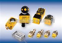 BT18-FD100-VN6XTURCK BR85-DL-ST7X/TD传感器,TURCK图尔克BRM42-AD150-VP6X电