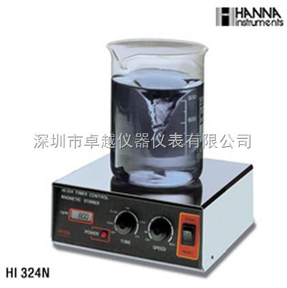 意大利哈纳磁力搅拌器HI324