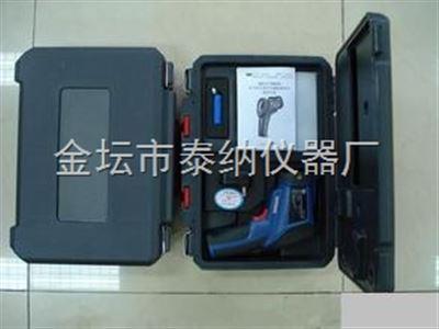 KBA3L防爆相机摄录仪