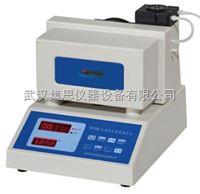 BH10-TP755自动液体密度测定仪